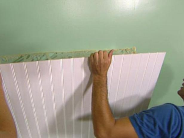 carterCAN-2447714-HCCAN-203_wainscoting4