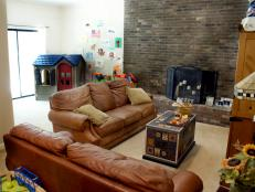 0131637_21_before-livingroom_s4x3
