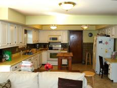 0131639_08_before-kitchen_s4x3