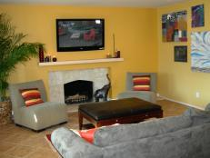 DHCR103_after-fireplace-wall_s4x3