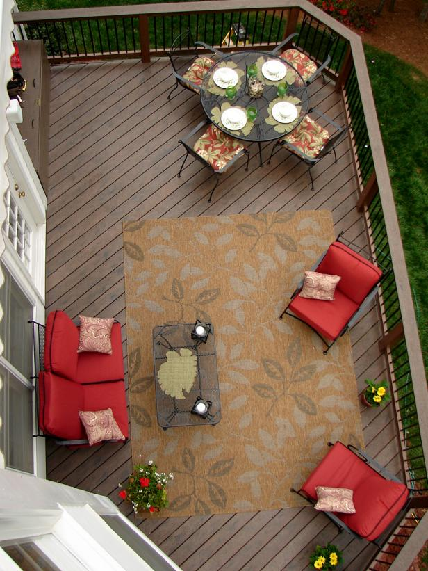 dind305_deck-aerial-view-after_s3x4