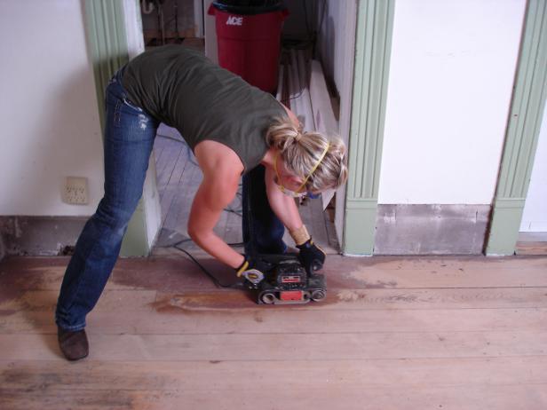 DSEQ506_sanding-floor_s4x3