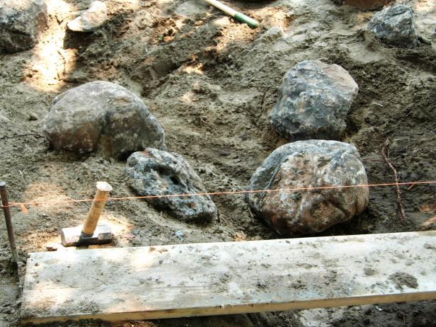 dycr207_dry-creek-boulders_s4x3