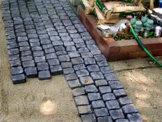 dycr207_patio-lay-pavers_s4x3