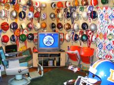 HGTV2487534-RMS_Ultimate-football-man-cave_s4x3