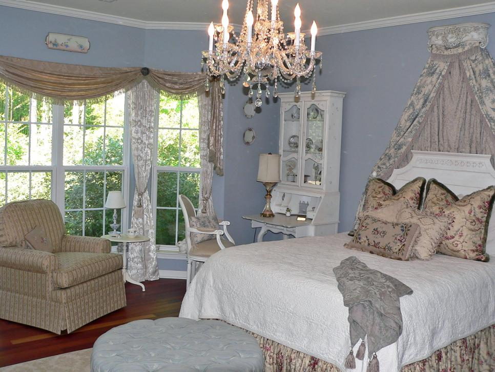 Best Our Favorite Bedrooms From Rate My Space Diy With Victorian Style Decor .