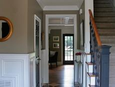 HGTV2483868-rms_Maple-Walnut-Checkerboard-Foyer_01_s3x4