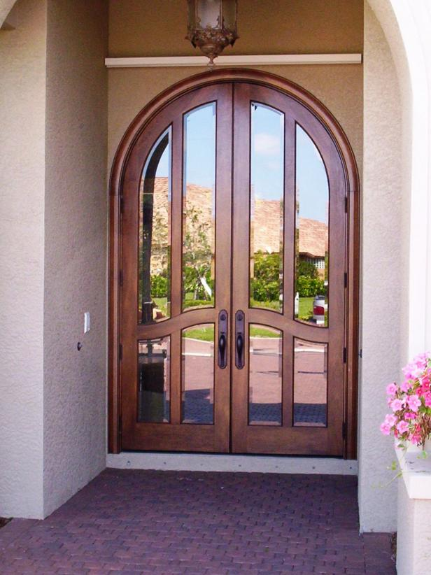 CI-Surewood_Double-Arched-Entry-Door_s3x4