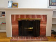 DHCR108_Fireplace-before-106_s4x3