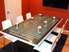 DMCV502_fantasy-football-man-cave-table_s3x4