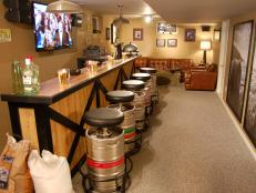 DMCV610_beer-bar-keg-stools_s4x3