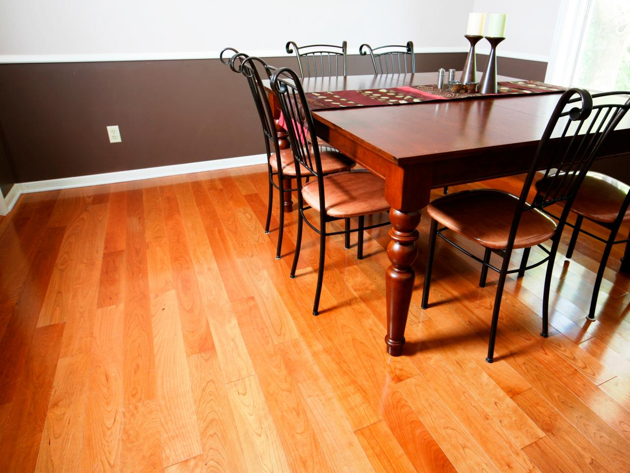 Good How To Install Prefinished Solid Hardwood Flooring