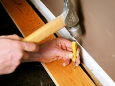 Ultimate-How-To-Hardwood-Floor_counter-sink-hammering-nail_s4x3