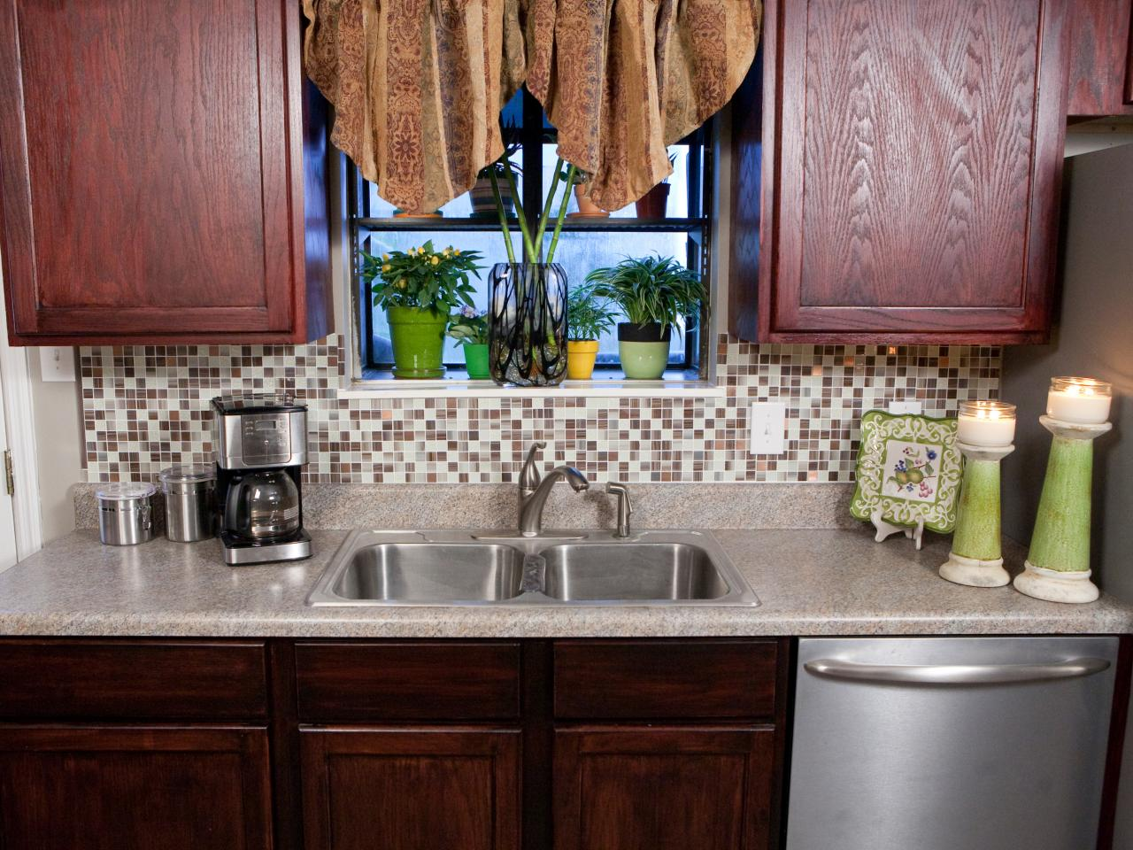 Original_DIY-Tile-S1-Before-0004-Kitchen_s4x3