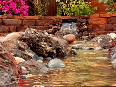 Pictures Of Landscaping Ideas front yard landscaping ideas | diy