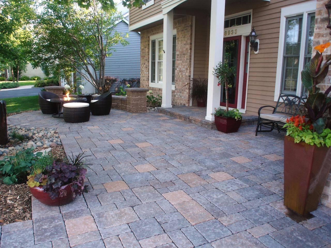 10 Ways To Upgrade Your Outdoor Spaces Diy Deck Building