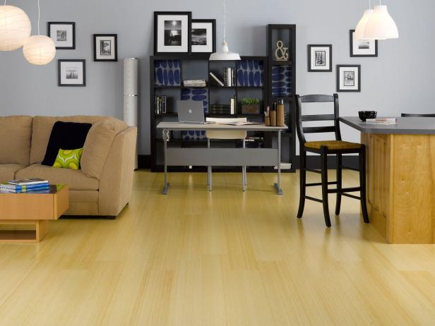 US-Floors_Bamboo-Floor_s4x3