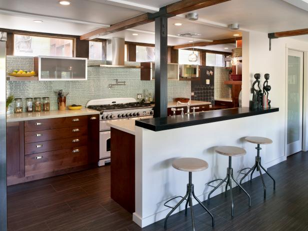 Kitchen Design Diy How Tos Ideas Diy