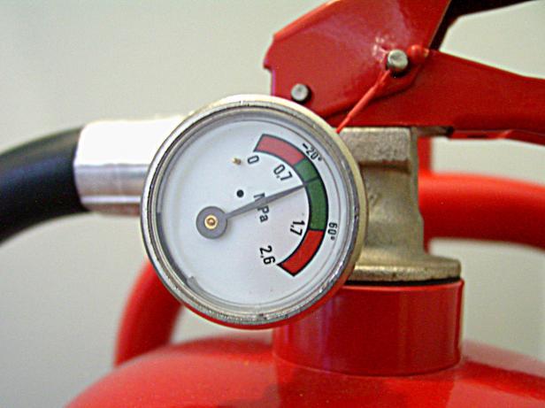 iStock-107416_Fire-Extinguisher-Valve_s4x3