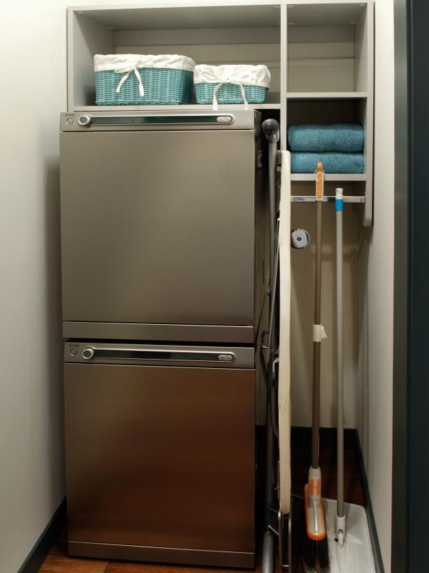 DH2010_02-laundry-utility-closet_s3x4