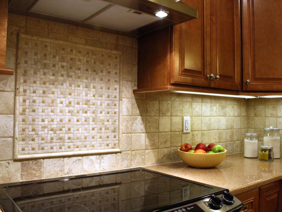 Kitchen impossible backsplash gallery diy kitchen design ideas kitchen cabinets islands Kitchen backsplash ideas pictures 2010