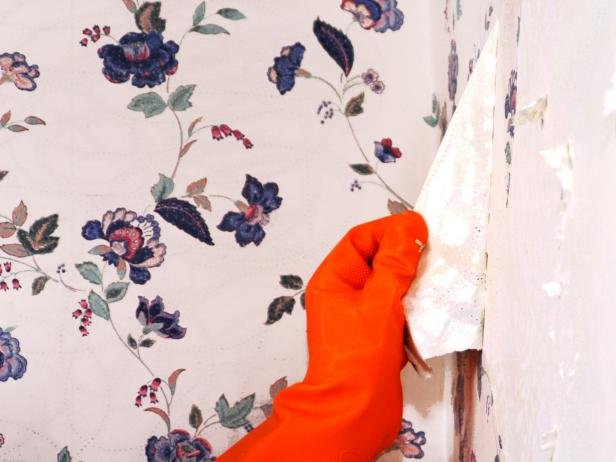 UHT-Wallpaper-Removal_peeling-wallpaper_s4x3
