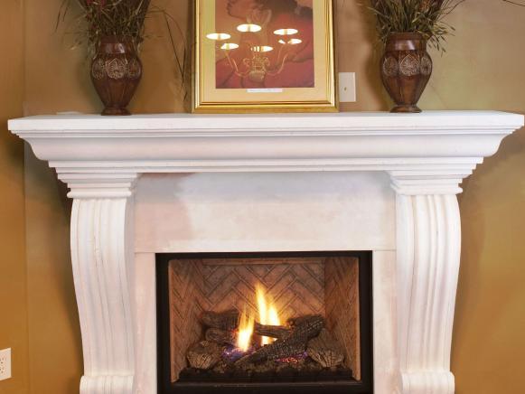 DRMR105_White-Fireplace_s3x4