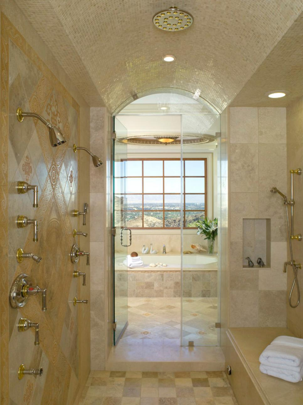 Matt muenster 39 s 8 crazy bathroom remodeling ideas diy for Images of bathroom remodel ideas