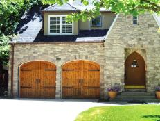 CI-Amarr_Wood-Garage-Door_s4x3