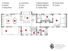 DIY-BC12_1st-floor_s4x3
