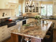 CI-Formica_Granite-Looking-Island_s4x3