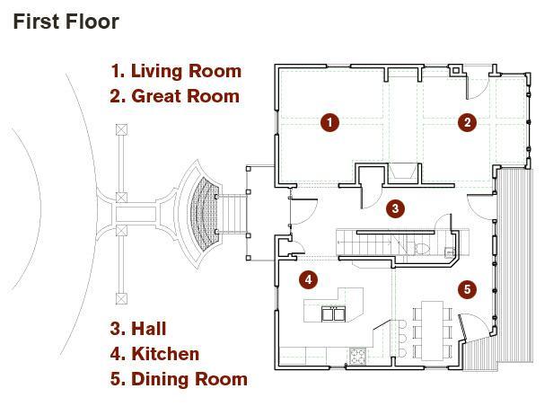 diy network blog cabin 2011  floor plans