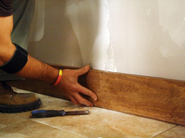 DKIM409_copper-wainscoting-step-1_s4x3