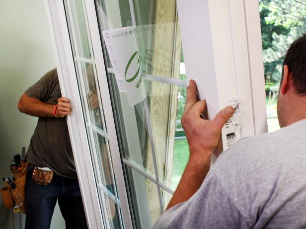 DKIM411_sliding-glass-doors-step-2_s4x3