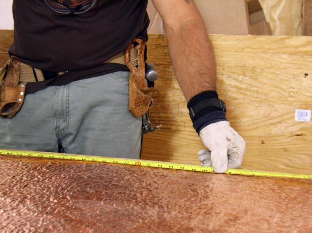 DKIM409_copper-wainscoting-step-3_s4x3