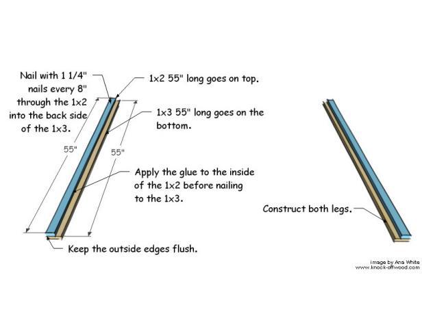 Original_Ana-White-turquoise-headboard-step-1_s4x3