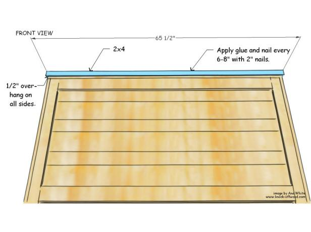Original_Ana-White-turquoise-headboard-step-7_s4x3