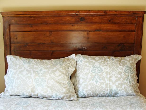 original_nicole-barr-rustic-wood-headboard_s4x3