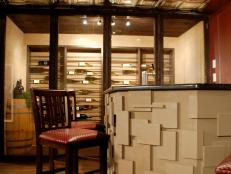 DMGD102_wine-cellar-bar_s3x4