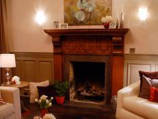 DMGD109_fireplace_s3x4