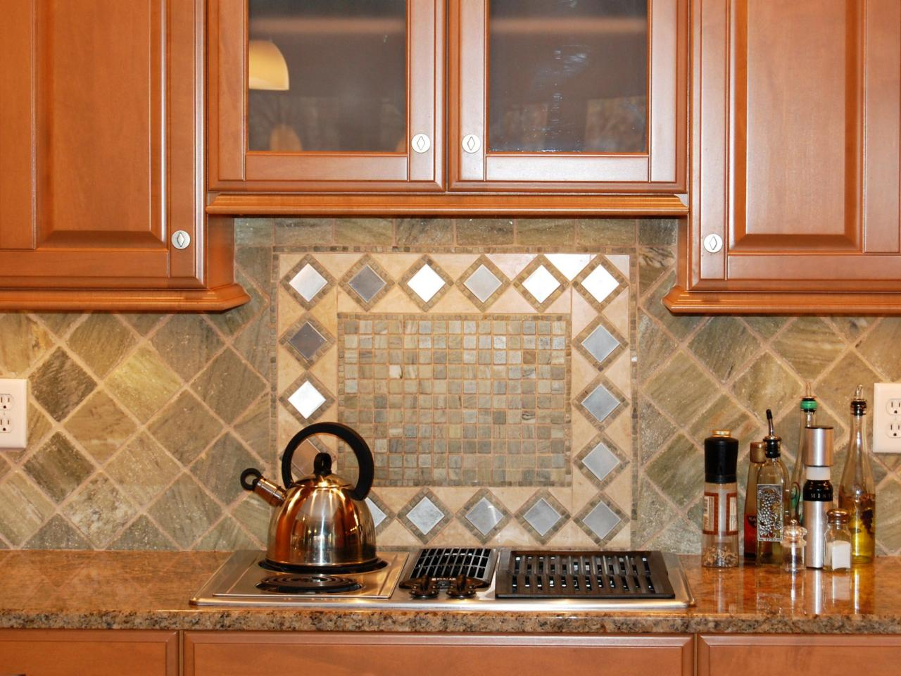 How to Plan and Prep For a Tile Backsplash ProjectDIY