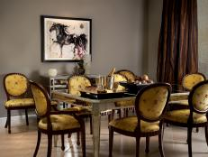 HGTV_dp-pubillones-yellow-dining-room_s4x3