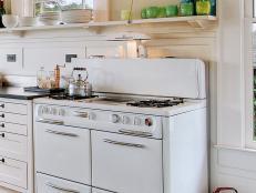 CI-Joe-Schneider_wedgewood-stove_s3x4