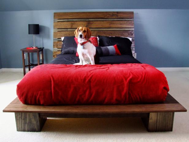 Original_Platform-Bed-after-dog-3_s4x3