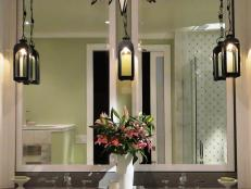 DBCR209_Bathroom-light-fixtures_s3x4