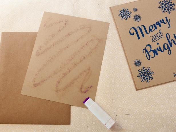 CI-Buff-Strickland_Christmas-Gift-Wrap-envelope-glueing_s4x3