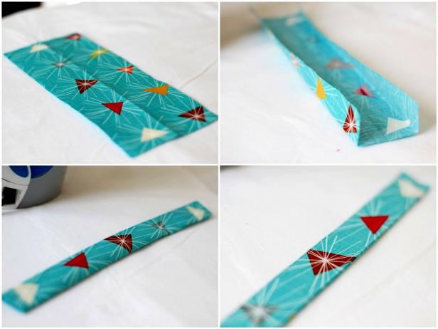 CI-Curbly_Midcentury-modern-Christmas-stocking-making-tab4_s4x3