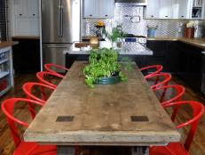 DKCR210_farm-house-kitchen-table-red-chairs_s3x4