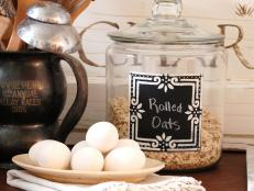 original_marian-parsons-kitchen-chalkboard-canister-beauty-crop_s4x3
