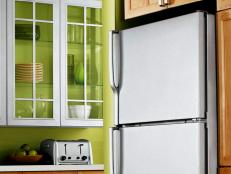 CI-Rustoleum_painted-refrigerator-stainless_s4x3